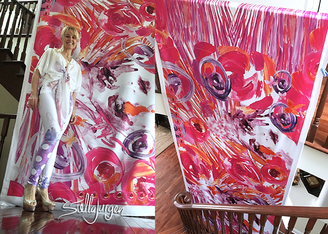 17-Designs-Stella-Jurgen-Artist-Textile-Printing-web