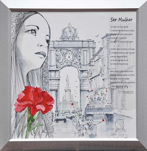 25-de-Abril,-Lisboa-Ser-Mulher-Stella-Jurgen-web