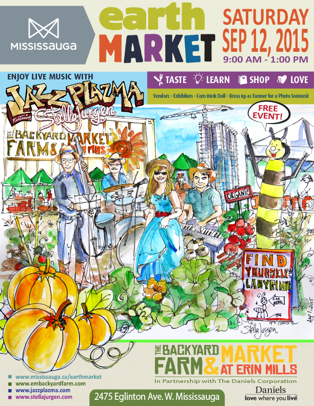 Earth-Market-Backyard-Farm-Market-Jazz-Plazma-Stella-Jurgen-web