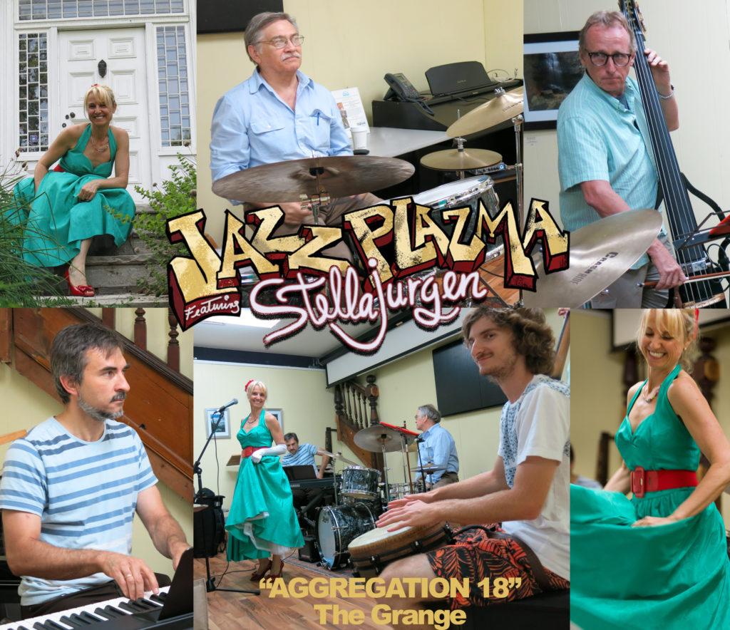 Jazz-Plazma-Stella-Jurgen-Aggregation-18-The-Grange