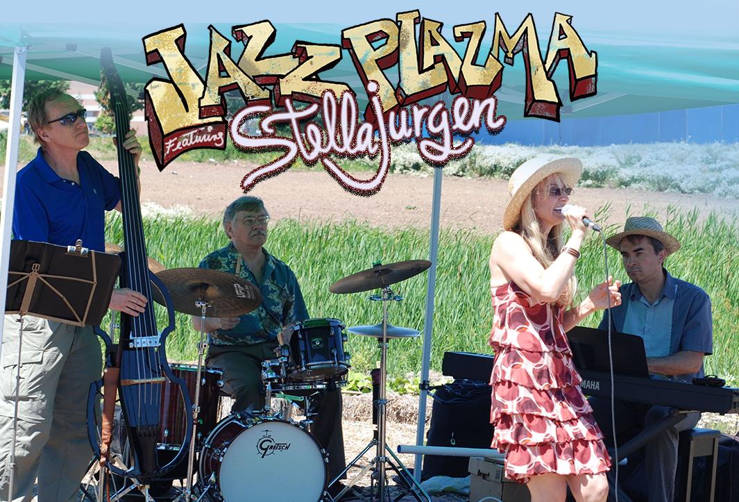 Jazz-Plazma-Stella-Jurgen-Farm&Market-ErinMills