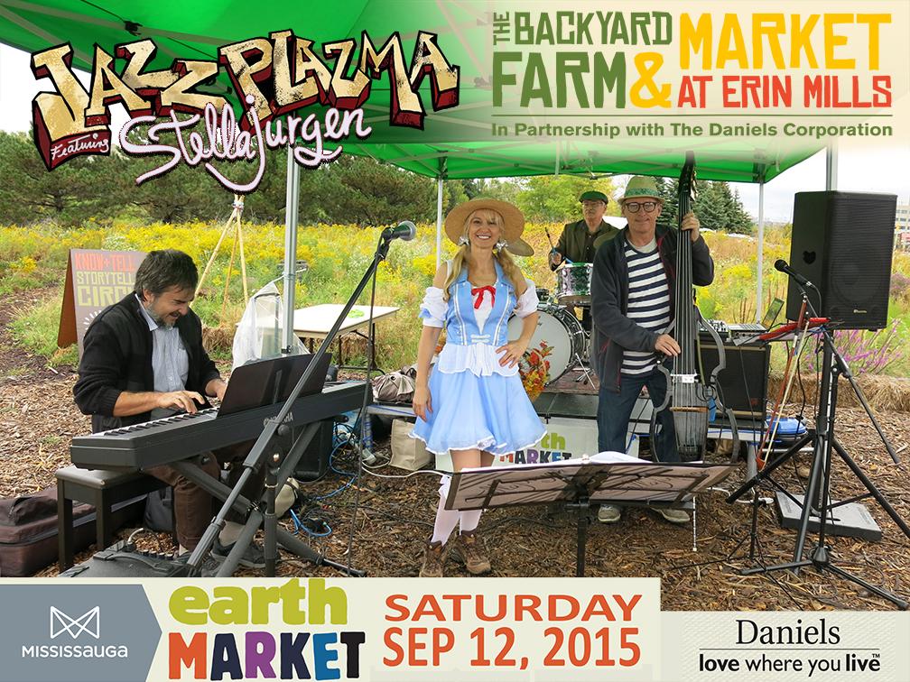 Jazz-Plazma-featuring-Stella-Jurgen-Backyard-Farm-and-Market-Sep12-2015-web