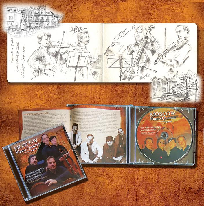 Moscow-Piano-Quartet-Centro-Cultural-Cascais-CD
