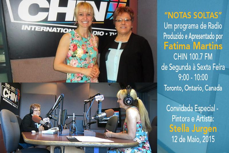Notas-Soltas-Fatima-Martins-Stella-Jurgen