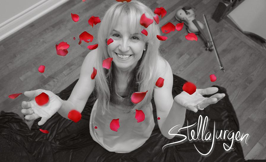 Stella-Jurgen-A-Dozen-Kisses