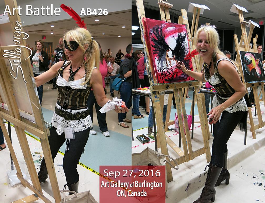 Stella-Jurgen-ArtBattle-AB426-Burlington-Sep-27-2016-web