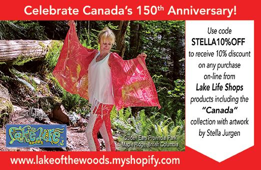 Stella-Jurgen-Canada-Lake-Life-Shops-Kimono-Capri-Golden-Ears-web