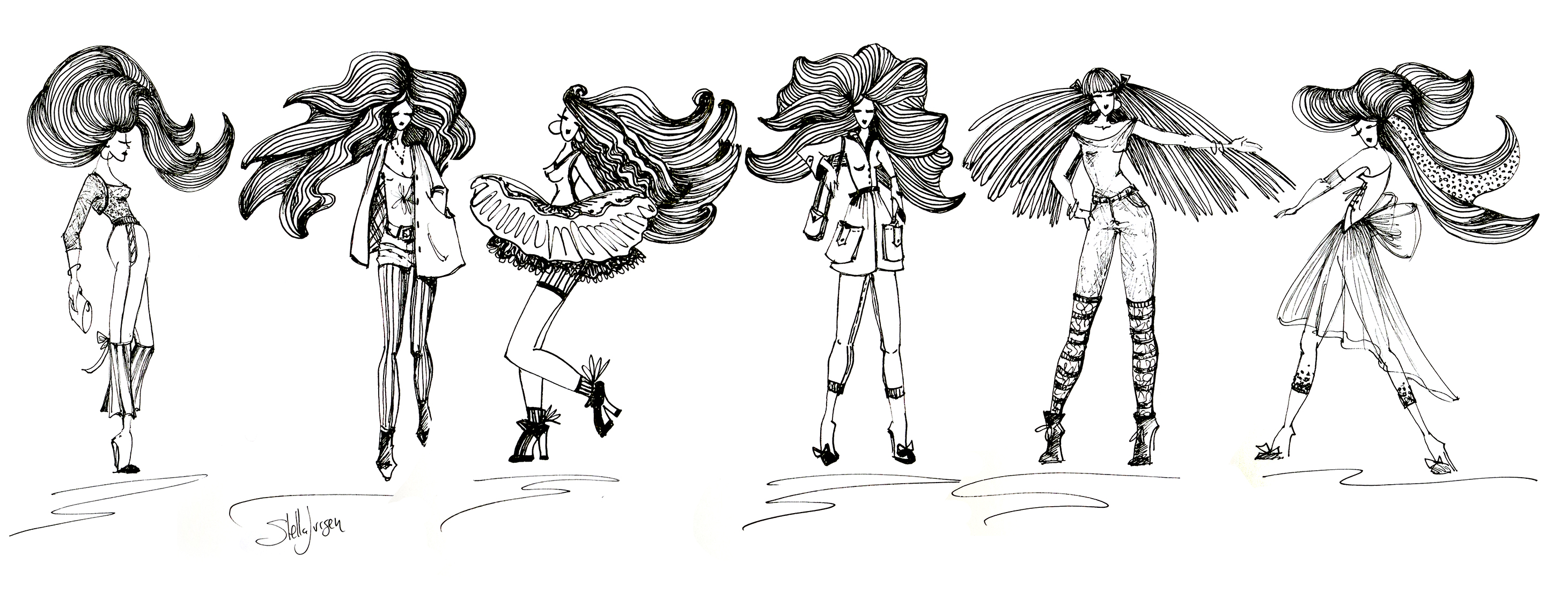 Stella-Jurgen-Fashion-sketches-2medium