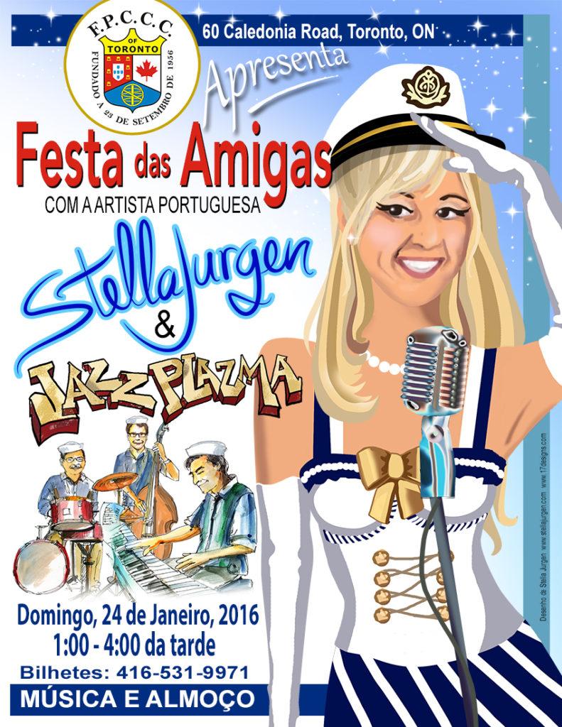 Stella-Jurgen-Jazz-Plazma-First-Potuguese-Canadian-Cultural-Centre-web