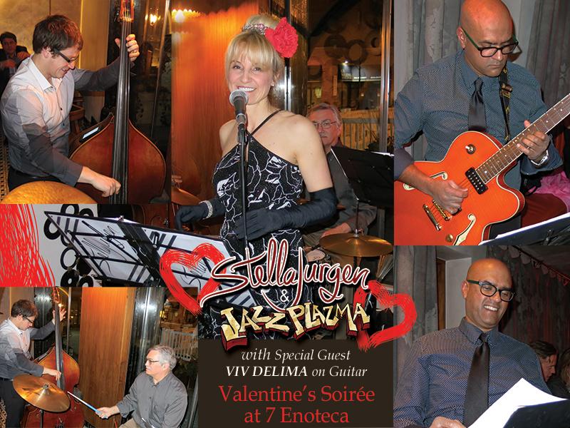 Stella-Jurgen-Jazz-Plazma-Viv-Delima-Feb-14-2016-web
