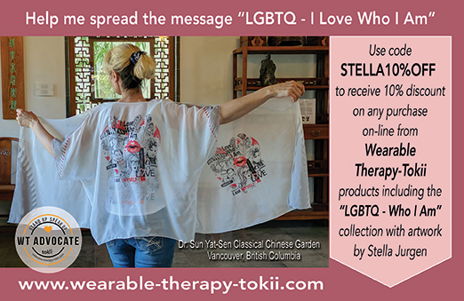 Stella-Jurgen-LGBTQ-Who-I-Am-Wearable-Therapy-Tokii-Kimono-Chinese2-web