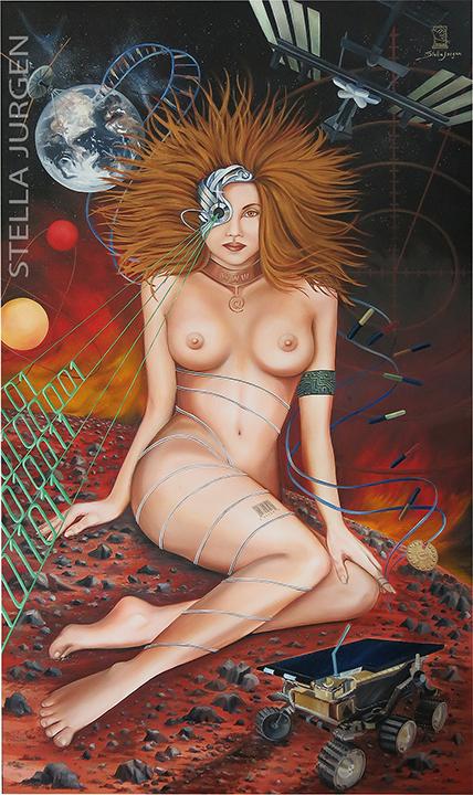 Stella-Jurgen-Millennia-72