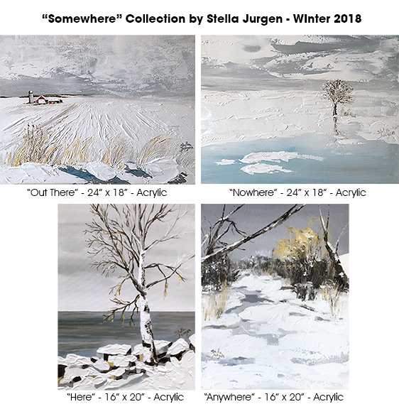 Stella-Jurgen-Somewhere-collection-2018