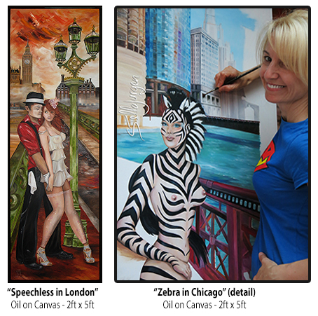 Stella-Jurgen-Speechless-London-Zebra-Chicago