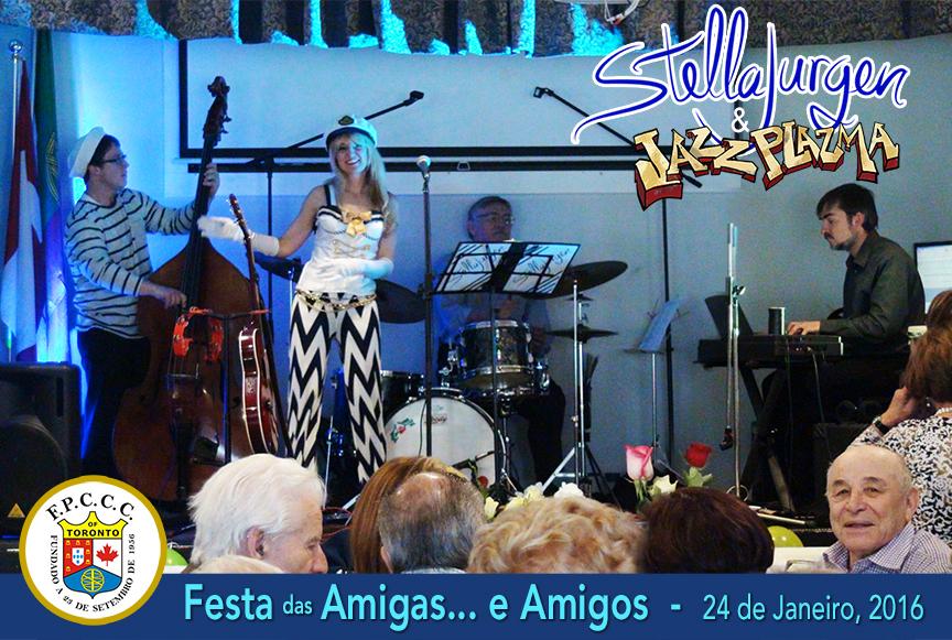 Stella-Jurgen-and-Jazz-Plazma---FPCCC--Jan24-2016-web