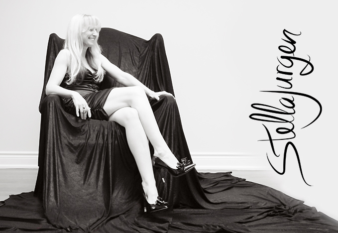 Stella-Jurgen-big-chair
