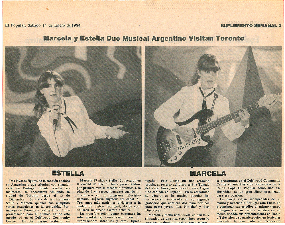 Stella-Marcela-Toronto