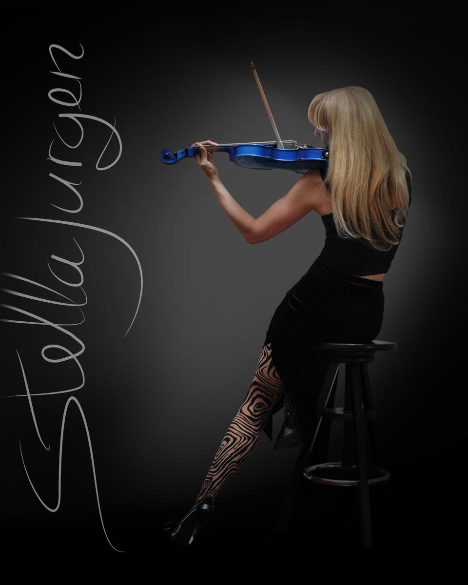 StellaJurgen-Violin-2014