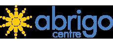 Portfolio Minimal Carousel – Abrigo Centre