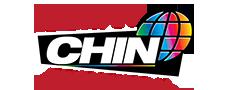 Portfolio Minimal Carousel – CHIN Radio TV