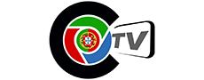 Portfolio Minimal Carousel – Camoes TV