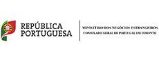 Portfolio Minimal Carousel – Consultate General Portugal