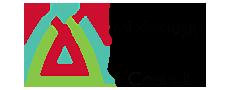 Portfolio Minimal Carousel – Mississauga Arts Council