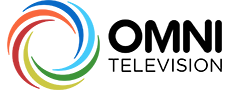 Portfolio Minimal Carousel – OMNI Television