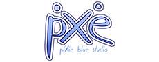 Portfolio Minimal Carousel – Pixie Blue Studio