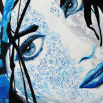 Stella Jurgen, Under my Skin